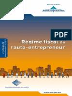 Guide auto entrepreneur .pdf