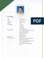 CV MR. CHENG.pdf