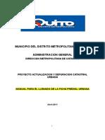 MANUAL DE  Ficha Predial v.actualizada.docx