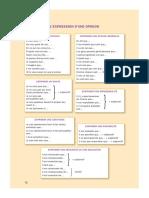 exprimeropinion.pdf