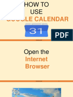 How to Use Google Calendar - Jiha Emen - Marvelous Manager.mv4