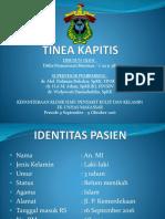 TINEA KAPITIS.pptx