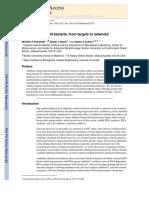 nihms210832.pdf
