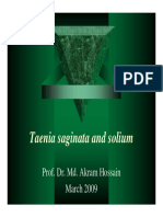 Taenia saginata by akram.pdf