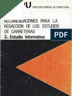 MOPU.pdf