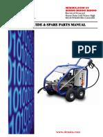 Hydroblaster.pdf