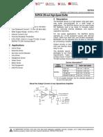 buf634.pdf