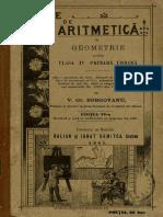 Aritmetica veche.pdf