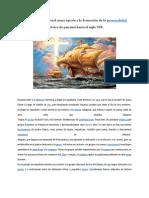 La actividad comercial como aporte a la formación de la personalidad histórica de panamá hasta el siglo XIX_2
