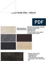 Color Body Tiles - About (1)