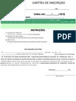 formulario_avaliacao_fisica_2010