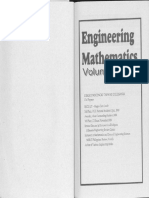 Engineering-Math-V2-by-Gillesania.pdf