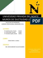 Muros-de-Ductilidad-Limitada.docx