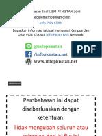 345516573-Pembahasan-USM-PKN-STAN-2016-Infopknstan.pdf