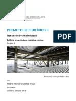 Relatório_Trabalho1_PEII_Alberto Araújo.pdf