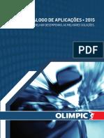 Catalogo-Olimpic-2015.pdf