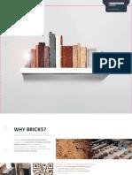 brick_basics_en.pdf