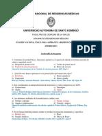 Enurm2017.pdf