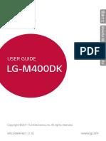 LG-M400DK_SEA_UG_Web_V1.0_170313