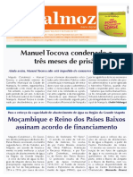CanalMoz_2073_20171031.pdf