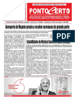 CanalMoz_2071_20171027.pdf