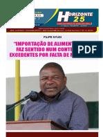 Cm_5186_20171026.pdf