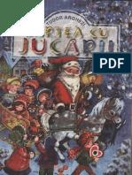263244360-Tudor-Arghezi-Cartea-cu-jucarii-pdf.pdf