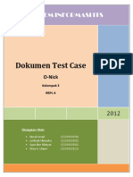 Kelompok_3_ONick_Test_Case-dan-Screenshot-JUnit.docx