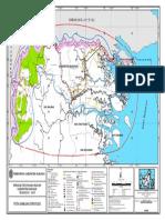 Peta Kawasan Strategis_.pdf