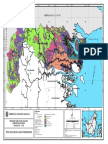 Peta Kesesuaian Lahan Kebun_.pdf