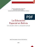 La EE en Bolivia.pdf