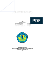 K4 makalah revisi.docx