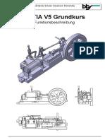 CATIA_V5_Grundkurs.pdf