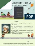 263628781-Al-Farabi-ppt.ppt