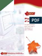 online_business_plan.pdf