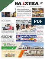 Folha Extra 1842