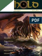 ujhold_004.pdf