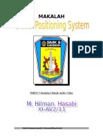 50687751-Makalah-Gps.doc