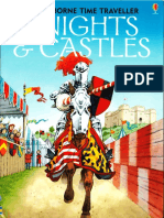 1Knights_and_sastles.pdf