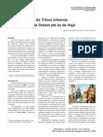 TribosUrbanas_18-3.pdf