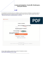 Guía básica Xiaomi MI 5.pdf