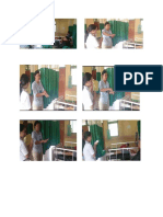 DOKUMENTASI PPI.docx