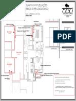 [A_02.12] Detalhamento Ar Condicionado-layout1