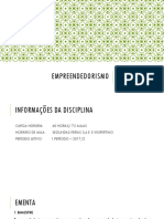 EMPREENDEDORISMO- AULA 1.pptx