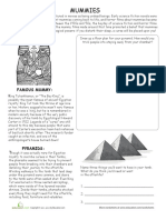 mummies.pdf
