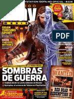 Playmania - Noviembre 2017.pdf