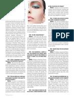 134068179-Livro-Do-Duda-Molinos-Maquiagem.pdf