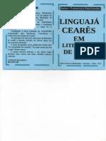 cordel linguaja ceares-melchiades.pdf