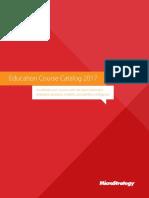 MicroStrategy-Education-Catalog.pdf