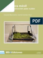 Plantinera Movil Guia de Construccion Paso a Paso